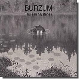 Thulean Mysteries [2LP]
