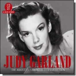 The Absolutely Essential 3 CD Collection [3CD]