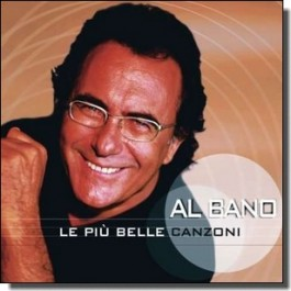 Le Piu' Belle Canz [CD]