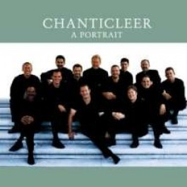 A Portrait [CD]