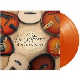 Dreamcatcher [LP]