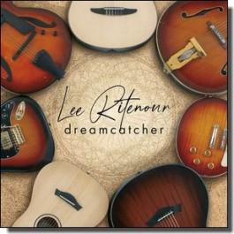Dreamcatcher [Digipak] [CD]