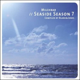 Milchbar Seaside Season 7 [CD]