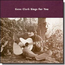Sings For You [CD]