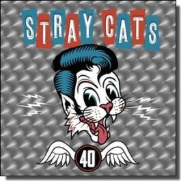 40 [CD]