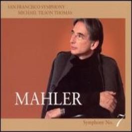 Symphony No. 7 [2SACD]