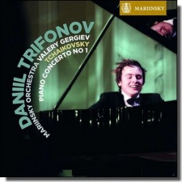 Piano Concerto No 1 [2LP]