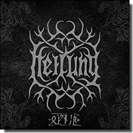 Ofnir [CD]