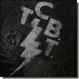 TCBT [CD]