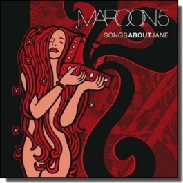 Songs About Jane [CD]