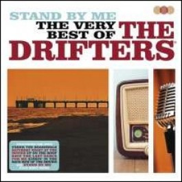 Stand By Me: The Very Best of [CD]