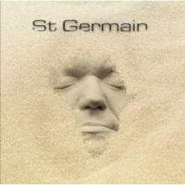 St. Germain [2LP]