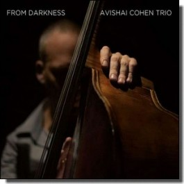 From Darkness [CD]