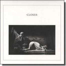 Closer [LP]