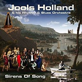 Sirens of Song [CD]