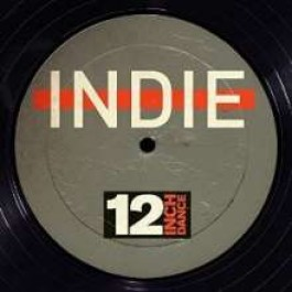12 Inch Dance: Indie [3CD]