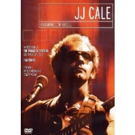 Live in Session at the Paradise Studios L.A. 1979 [DVD]