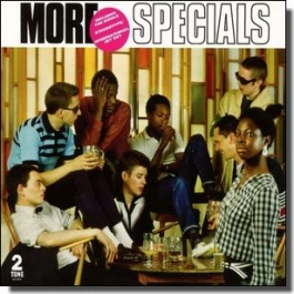 More Specials [Special Edition] [2CD]