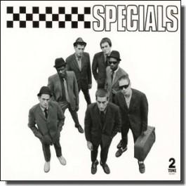 Specials [Special Edition] [2CD]
