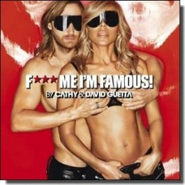 F*** Me I'm Famous! By Cathy & David [CD]