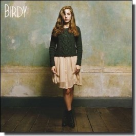 Birdy [Special Edition] [CD+DVD]