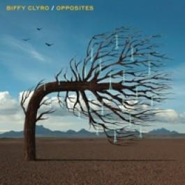 Opposites [2CD+DVD]