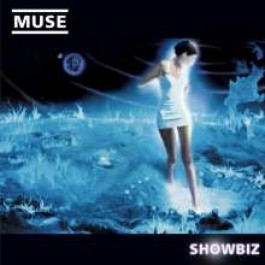 Showbiz [2LP]