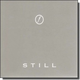 Still [Collector's Edition] [2CD]