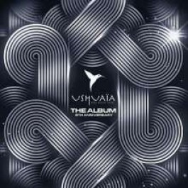 Defected: Ushuaia Ibiza The Album - 5th Anniversary [2CD]
