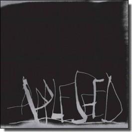 Appleseed [Clear & Black Smoke Vinyl] [LP]