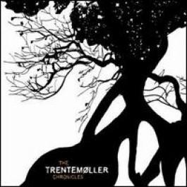 The Trentemoller Chronicles [2CD]