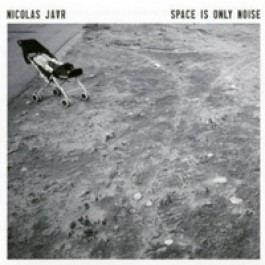 Space Is Only Noise [LP]