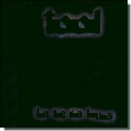 Lateralus [CD]