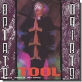 Opiate [CD]