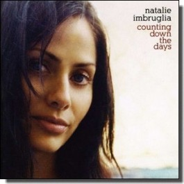 Counting Down the Days [CD]