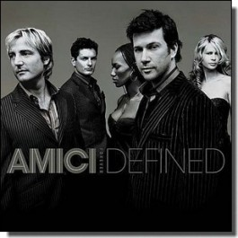 Defined [CD]
