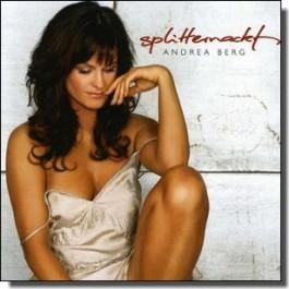 Splitternackt [CD]