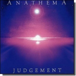 Judgement [CD]