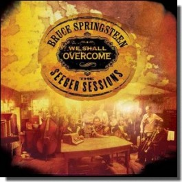 We Shall Overcome: The Seeger Sessions [2LP]