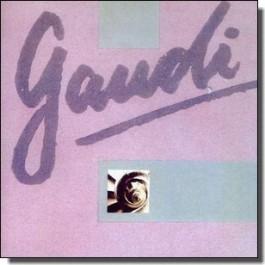 Gaudi [CD]