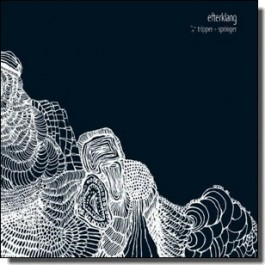 Tripper / Springer [2CD]