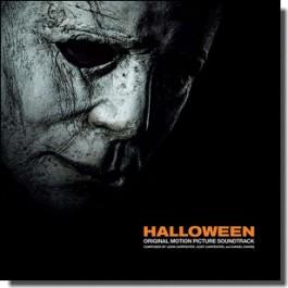 Halloween [CD]
