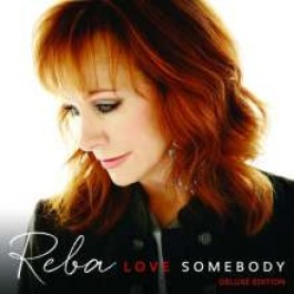 Love Somebody [Deluxe Edition] [CD]