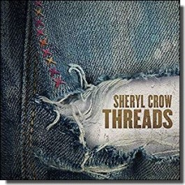 Threads [CD]