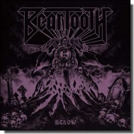 Below [CD]