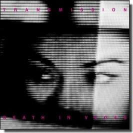 Transmission [CD]
