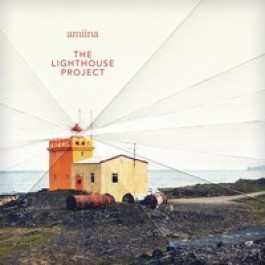 The Lighthouse Project [CD]