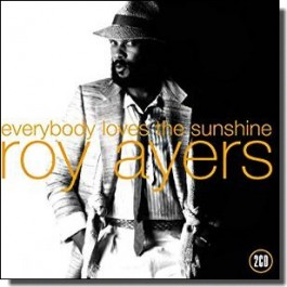 Everybody Loves The Sum [2CD]