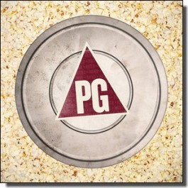 Rated PG [LP+DL]