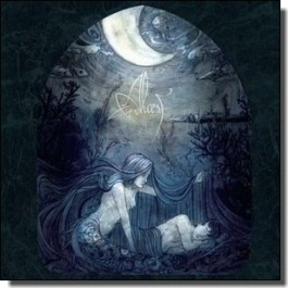 Escailles De Lune [Digibook Edition] [CD]